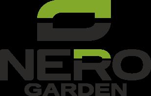 Nero Garden
