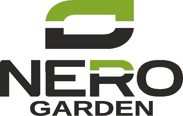 nero garden (2)
