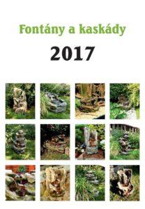 kalendar-fontany-2017-titulni-list