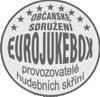 logo-eurojukebox
