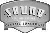 logo-soundleisure
