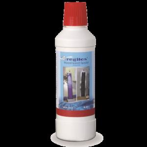 Čistidlo Regiles Water Wall – Special