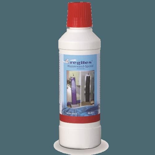 čistidlo vody Regilles Water Wall 250 ml
