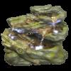 Mala kamenna fontana Pleso