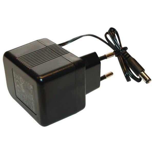 Napájecí adaptér pro LED diody