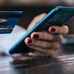 Pohodlná platba online platební kartou