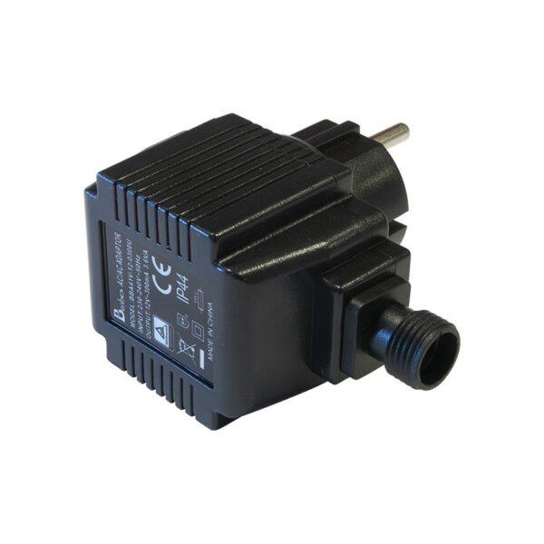 Napájecí AC adaptér k čerpadlo AP-333LV