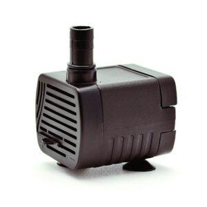 Jezírkové a fontánové čerpadlo YH-1020 LV, 2W, 180l/hod, 40 cm