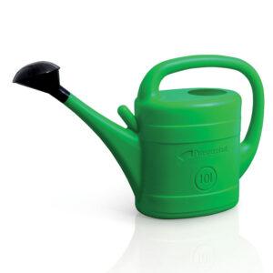 Konev zahradní SPRING tm. zelená 3l
