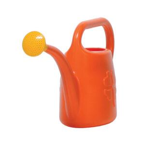 Konvička KONI oranžová 4,5l