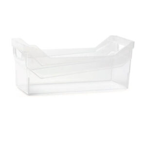 Plastový box úložný NUK 279x120x120